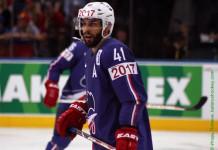 Два игрока из НХЛ помогут Франции на ЧМ-2017