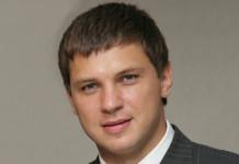 Вадим Девятовский: ЧМ-2021? Искренняя радость за то, что мы опять живем в ожидании