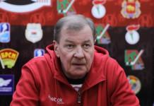 Валерий Воронин: Нужно увеличить количество матчей в Экстралиге
