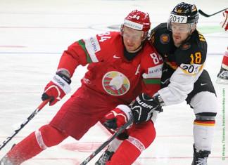 Михаил Грабовский: В ОЧБ начались лимиты, стали искусственно поднимать белорусских игроков - это чушь, нужна конкуренция
