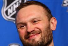 Сергей Гончар: Не исключаю громких переходов россиян из НХЛ в КХЛ
