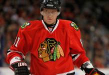 НХЛ: Трехкратный обладатель Кубка Стэнли пропустит следующий сезон и может завершить карьеру из-за аллергии на экипировку