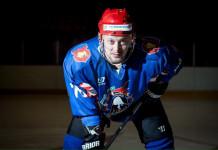 ЧБ: 31-летний нападающий «Могилева» завершил карьеру