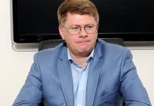 Белорусские клубы не примут участие в Кубке Шёлкового пути