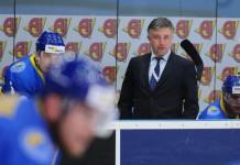 Александр Савицкий: Сильная сборная может быть только при сильном внутреннем украинском чемпионате