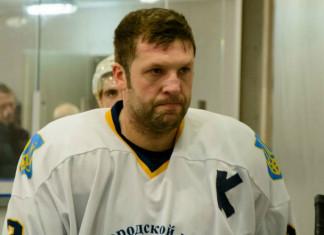 Алексей Лазаренко: Я знаю, кто меня назначил «руководителем преступной группы» - посмотрим, кто останется клоуном