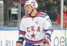 Дмитрий Калинин: «Динамо» строго играло в обороне, на буллитах повезло «Спартаку»