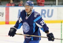 КХЛ: Экс-защитник минского «Динамо» стал капитаном чешского клуба