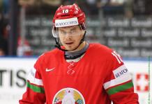 КХЛ: Экс-форвард сборной Беларуси получил травму в матче с минским «Динамо»