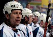 КХЛ: Бывший игрок минского «Динамо» вошел в новый тренерский штаб «Югры»