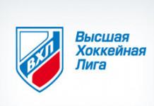 Исключенная из КХЛ «Кузня» занимает в ВХЛ лишь 22-е место