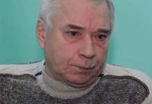 Борис Косарев: Новополоцкая хоккейная школа полностью развалена