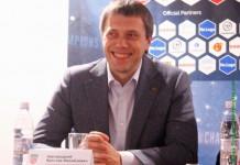Ярослав Завгородний: Отказ игроков от выступления за сборные U-18 и U-20, чтобы иметь возможность играть в МХЛ, — болевая точка
