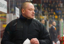 Юрий Файков: Молодежная сборной Беларуси не оставила шансов ни одному из соперников