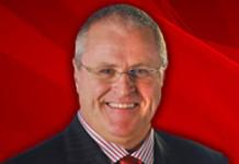 Боб Маккензи: США и Канада могут заставить КХЛ отпустить игроков на Олимпиаду