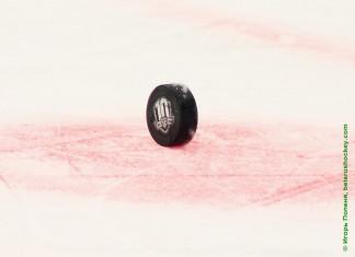 КХЛ назвала лучших игроков двенадцатой игровой недели