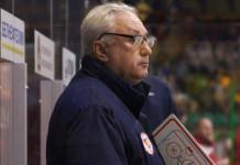 Владимир Мартынов: «Валидольная» игра для тренеров