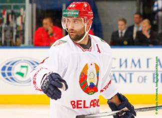 «БХ». Александр Кулаков: В Экстралиге чуть-чуть другой хоккей вообще, чем в КХЛ