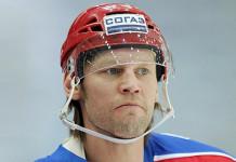 Даниил Марков: КХЛ пошла на омоложение искусственным путем, в результате сейчас уровень лиги намного ниже