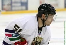 Михаил Анисин: Расторжение контракта с «Динамо»? Как говорится, только бизнес, ничего личного