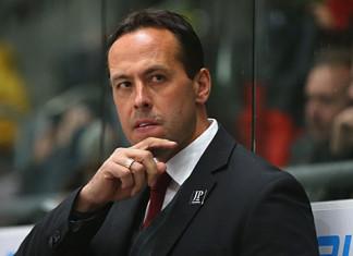 Марко Штурм: Конечно, нам повезло, но Германия заслужила выход в финал