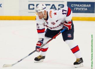 ОИ-2018: Илья Ковальчук избежал дисквалификации и сыграет в финале