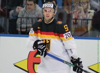 Феликс Шютц: У Германии в финале будет преимущество – нам нечего терять, мы идем за золотом