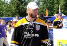 У капитана клуба НХЛ умерла дочь