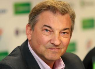 Владислав Третьяк: Если бы мы победили в финале 6:0, сказали бы «не с кем играть»