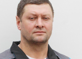 ЧБ: «Металлург» назначил и.о. главного тренера