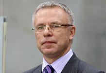 Вячеслав Фетисов покинет совет директоров КХЛ
