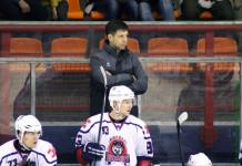 КХЛ: Экс-наставник жлобинского «Металлурга» остался без работы