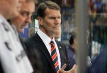 КХЛ: Именитый наставник отправлен в отставку