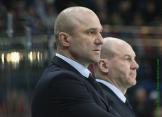 Андрей Николишин: Ждать ли меня в «Спартаке»? Там есть главный тренер
