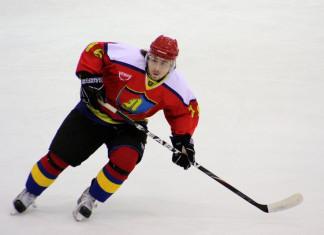 «БХ». Виктор Гоман: Для белорусского чемпионата я бы вообще убрал минское «Динамо» как отдельную команду