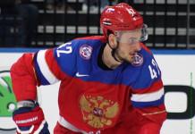 Форвард «Чикаго» вызван в сборную России на ЧМ-2018