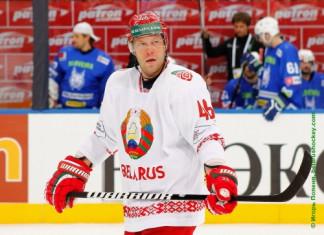 КХЛ: Два белорусских хоккеиста покинут «Куньлунь»