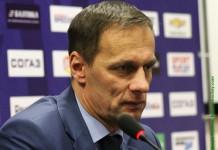 Любомир Покович: В голове не укладывается, что белорусская команды может вылететь из элиты