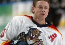 Павел Буре: Я за то, чтобы в дальнейшем хоккей развивался в сторону маленьких площадок