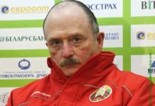 Леонид Лекаревич: Льюису «навязали» штаб, чем еще более снизили пылкость и продуктивность работы