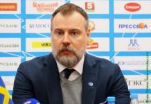 Главный тренер сборной Швеции передумал уезжать в НХЛ