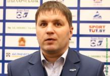 Сергей Шабанов: 80% сборников должно играть в «Динамо», а если не играют, зачем такое «Динамо»?