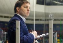 Сергей Шабанов: У нас над федерацией стоит флюгер. Куда ветер дует, туда он и поворачивает