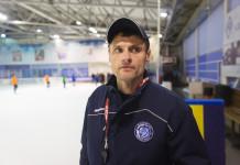 Андрей Ращинский: В планах - проводить семинары для тренеров на уровне области или отдельно взятого района