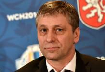 Йозеф Яндач: У меня еще будет время встретиться с Мареком Сикорой и пообщаться про Магнитогорск и клуб