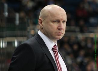 «БХ»: В Минске стартует хоккейный лагерь ProCamp с участием двух десятков хоккеистов КХЛ
