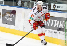 КХЛ: Финский защитник может усилить «Куньлунь»