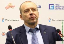 Артем Божко: «Барысу» бы больше подошёл не Скабелка, а Занковец