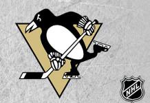 Форвард «Питтсбурга» может продолжить карьеру в КХЛ