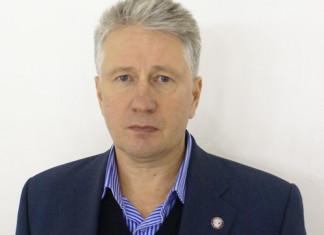 Николай Кузнецов рассказал о проблемах в детско-юношеском хоккее Беларуси